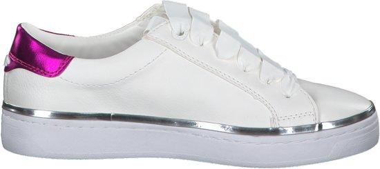 sports shoes bcc69 f15e9 bol.com | Tom Tailor lage dames sneaker