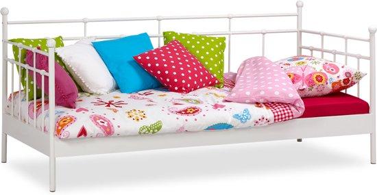 Bol.com beter bed basic sofabed selvino