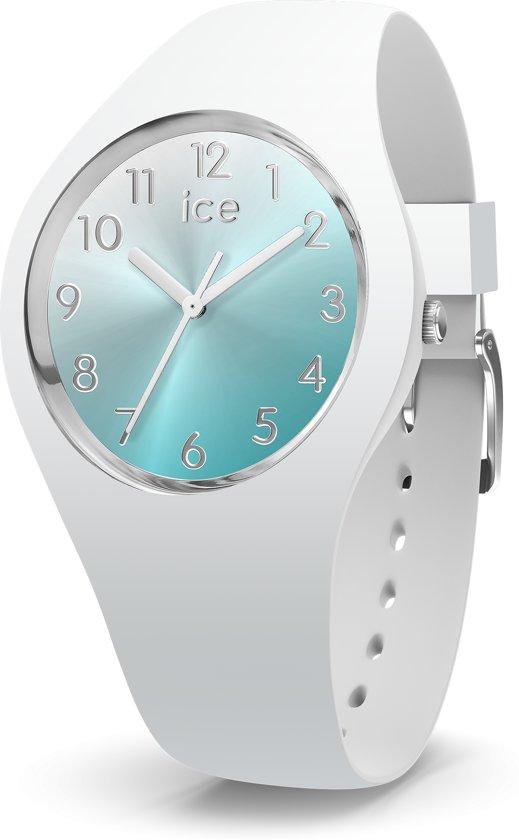 Ice-Watch Ice Sunset Horloge