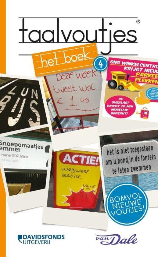 Taalvoutjes het boek 4 boek inger hollebeek pdf conredbrape taalvoutjes het boek 4 boek inger hollebeek pdf fandeluxe Gallery