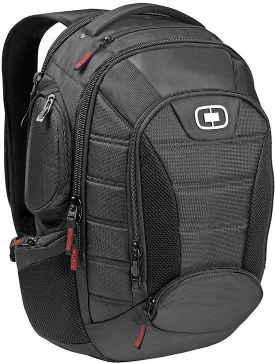 Bandit Black Black Backpack Ogio Backpack Backpack Ogio Bandit Bandit Ogio wqFAptX