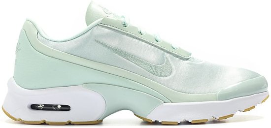Nike Air Max Jewell Sneakers Dames - Mintgroen - Maat 36.5