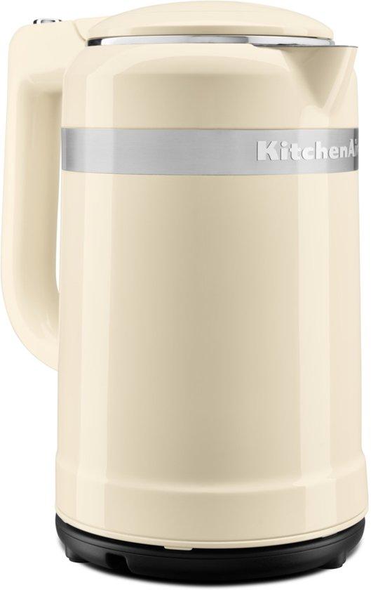 KitchenAid 5KEK1565 Design Waterkoker - 1,5 L