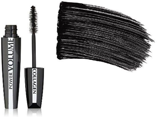 f4880b925ab bol.com | L'Oreal Voluminous Power Volume 24H Mascara - 681 Blackest ...
