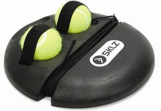SKLZ Powerbase Tennis - Tennistrainer - Solo Multi - Skill