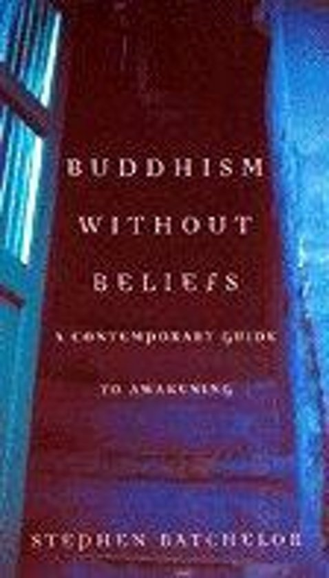 buddhist single women in batchelor Stephen batchelor is a buddhist teacher and author, who lives in south  have  recently revised the dating of the buddha, and there is now a.