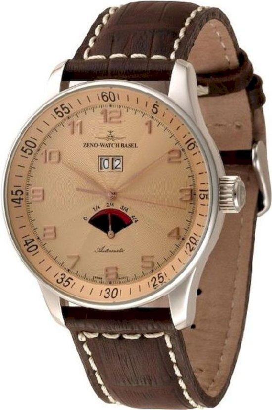 Zeno-Watch Mod. P590-g6 - Horloge