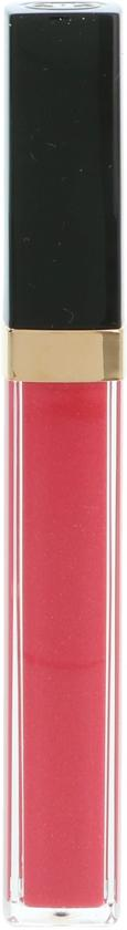 Chanel Rouge Coco Gloss Lipgloss - 172 Tendresse