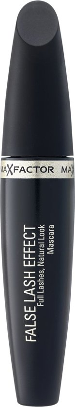 Max Factor False Lash Effect - Black/Brown - Mascara
