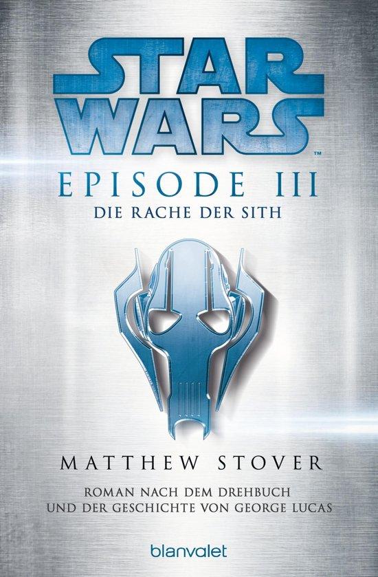 Der Vergessene Stamm Der Sith Ebook