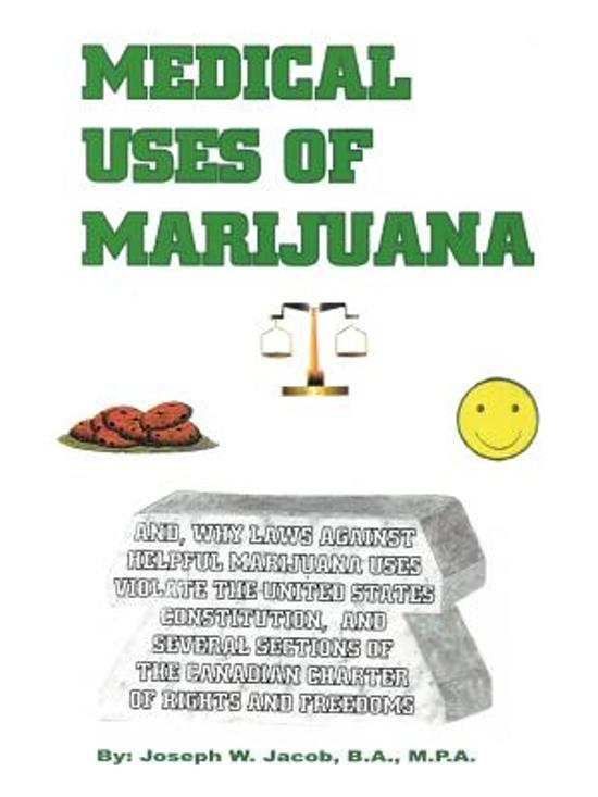 a summary of the history and uses of marijuana Marijuana - the first twelve thousand years ernest l abel the complete history of the cannabis plant and it's relationship with mankind.