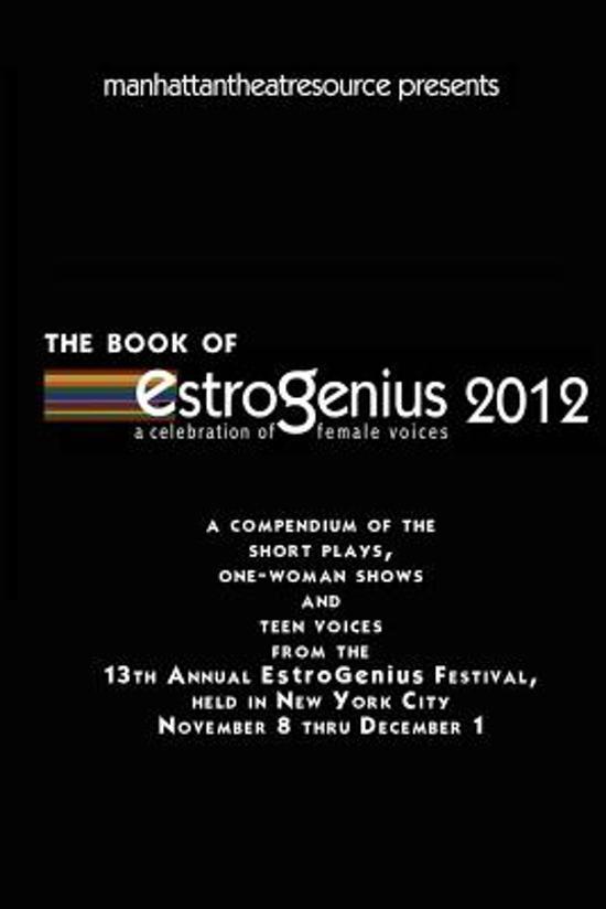 Estrogenius 2012