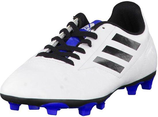 adidas performance kids Conquisto Junior voetbalschoenen