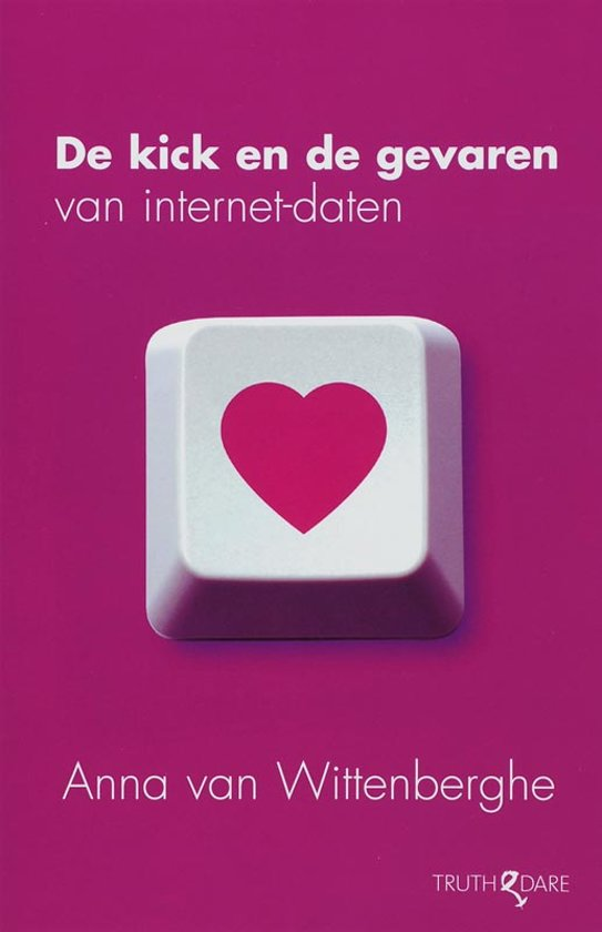 Gevaren van internet dating