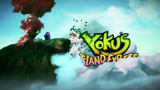 Yoku's Island Express - Switch kopen