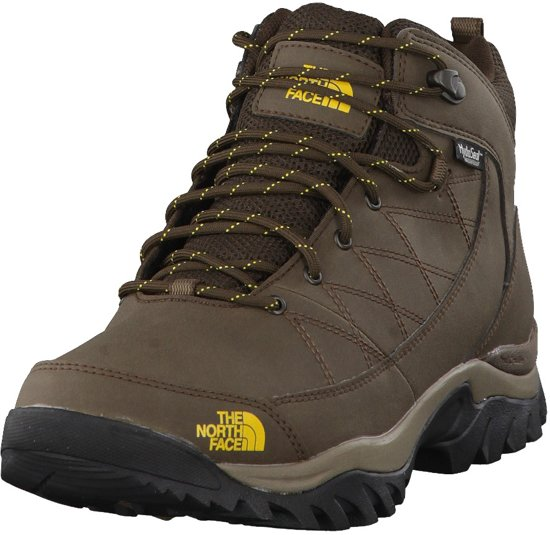 korting later in de uitverkoop bol.com | The North Face Thermostiefel Storm Strike WP 2T3S-KZ2