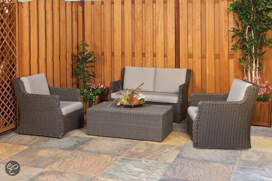 2 Zits Stoel : Bank donkergrijs sofa zitgroep stoel zits zits helsinki