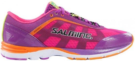 Chaussures Violet Salming 9GrhHdGU