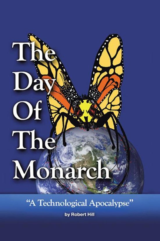 The Day of the Monarch
