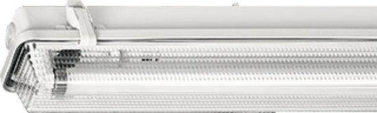Norton AXR-SV waterdicht verlichtingsarmatuur 31231581