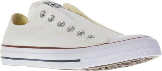 Converse Chuck Taylor All Star Ox Slip-In sneaker Senior Sportschoenen -  Maat 39 - c76b0ad73f3
