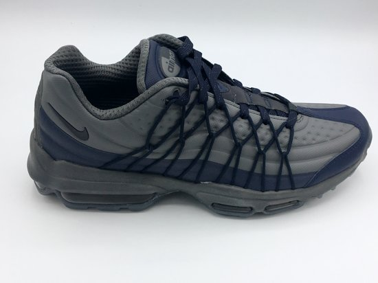 Maat 44 Air Ultra Se 95 Nike Max nw1qFXFR