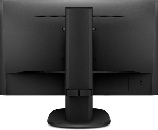 Philips 243S7EYMB - Full HD IPS Monitor
