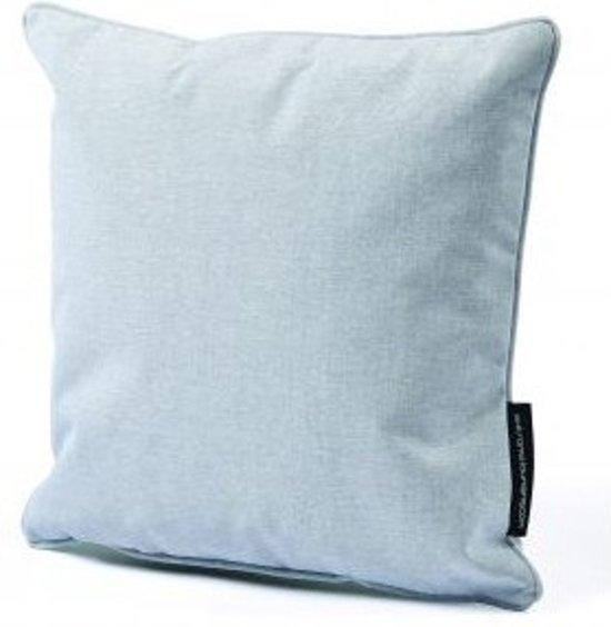 Extreme Lounging b-cushion Pastel Blue