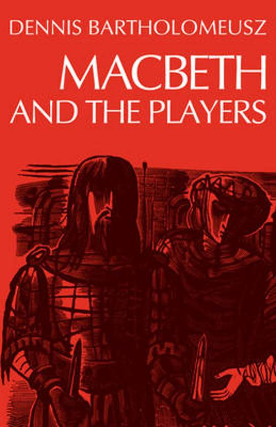 macbeth and play