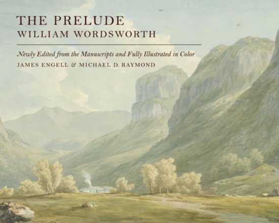 william wordsworth michael