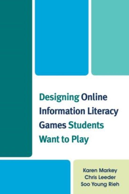 teen games rule a librarian s guide to platforms and programs scordato julie forsyth ellen