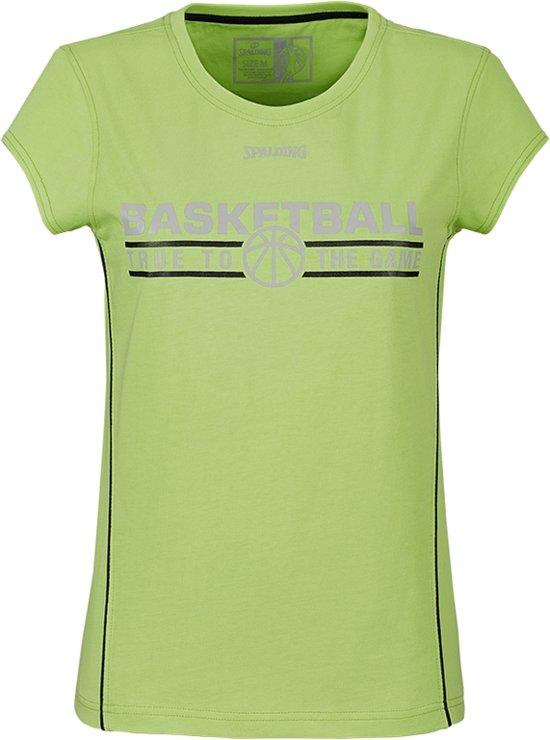 shirt shirt 4her 4her shirt Spalding Spalding Spalding Team T T Team Team T sxCQhdtrB