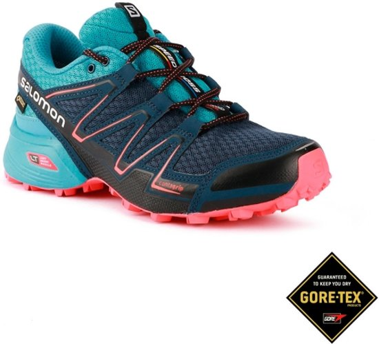 | Salomon trailrun schoen Speedcross Vario Gtx