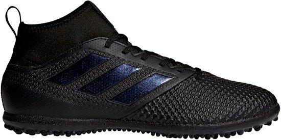 new style acbbb 8d8f0 adidas Ace Tango 17.3 TF voetbalschoenen heren Voetbalschoenen - Maat 42 -  Mannen - zwart