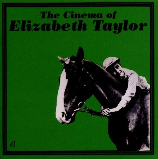 Cinema Of Elizabeth..