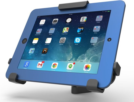 Tablet Rugged Case Holder