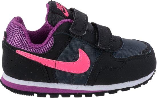 vans schoenen maat 26