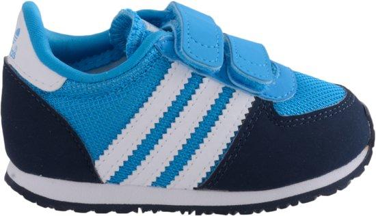 Adidas Sneakers Maat 27