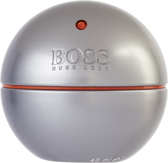 Hugo Boss In Motion 40 ml - Eau de toilette - Herenparfum