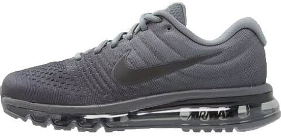 nike air max dames sale maat 42