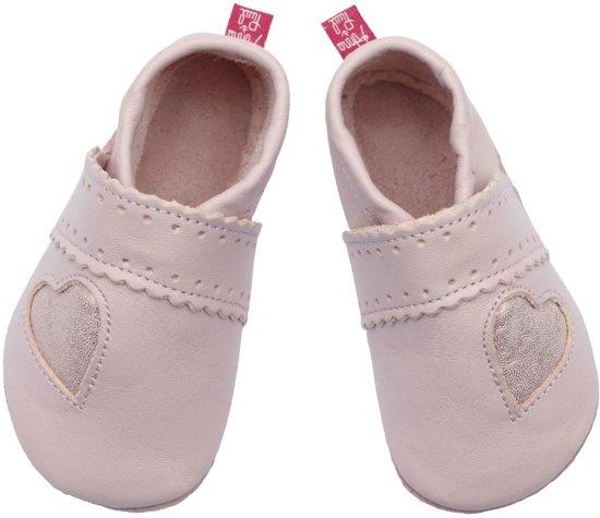 Beige Anna Und Paul Chaussures Pour Les Hommes p07Ed2h