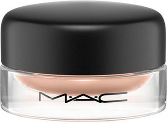 MAC Cosmetics Pro Longwear Paint Pot Oogmake-up - Painterly