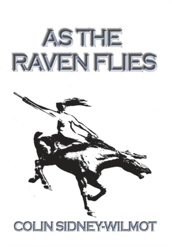 As the Raven Flies