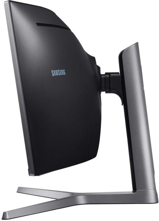 Samsung LC49HG90