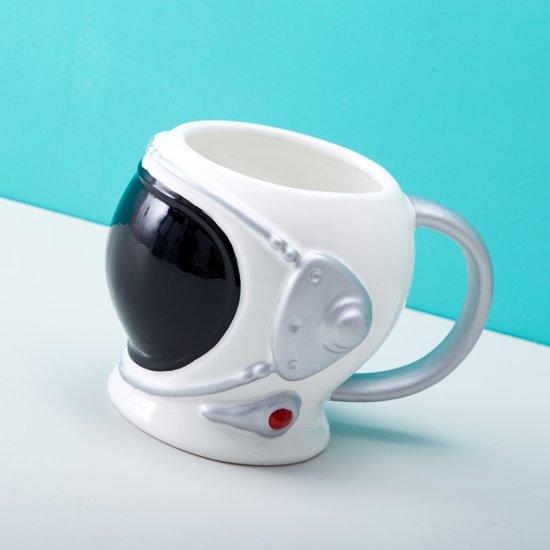 Fisura Astronaut mok