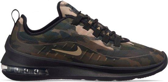 Zwart Axis Nike Dessin 41 Schoenen Max WSWn8ZA6