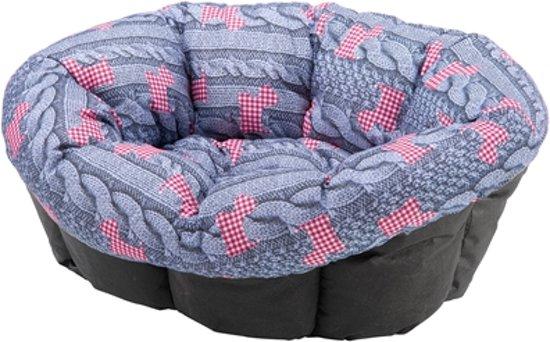 Kussen Op Maat : Bol.com ferplast sofa kussen maat 10