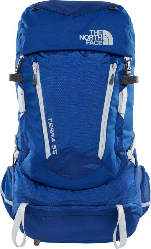 a8b34db9a bol.com | The North Face Women s Terra 55 - Backpack - ML - Dames ...