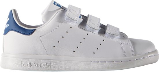 Stan Smith Maat 30