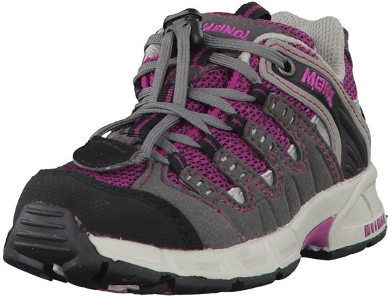 best value quality products stable quality bol.com | Meindl Hiking schoenen Respond Junior 2044-73